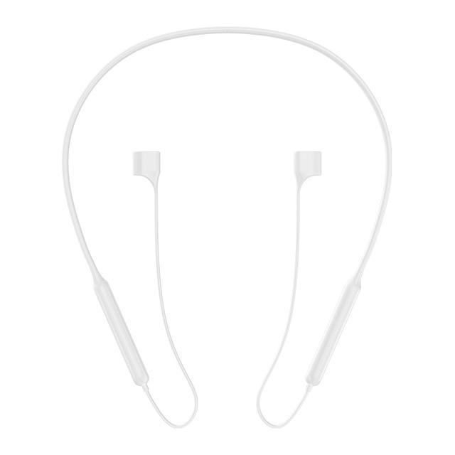 Anti Lost AirPods Magnetic Strap