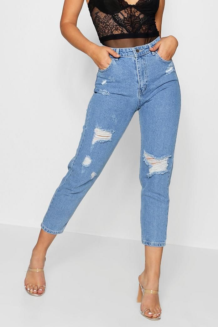 2020 New Women Jeans Casual Winter Outfits Men Vinyl Leggings Black Good Online Clothing Stores Pink Jean Jacket