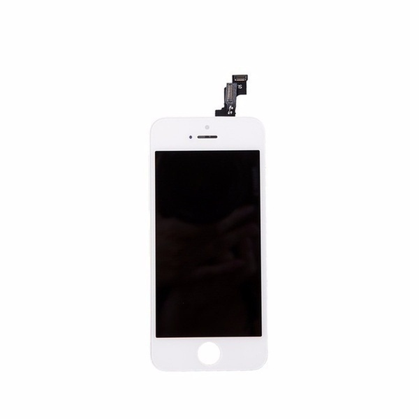 HIGH Quality LCD Screen Replacement LCD Display Touch Screen Digitizer Assembly for IPhone 4/4S/5/5S/SE/6/6S/6Plus/6SPlus/7/7Plus/8/8Plus#TYQ