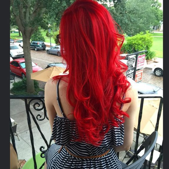 Red Wigs Lace Front Short Bob Braids Hairstyles Pink Hair Wig Cute Ponytail Hairstyles Medium Length Hairstyles For Thin Hair Over 50 Hairstyles 2019 Men African American Hairstyles