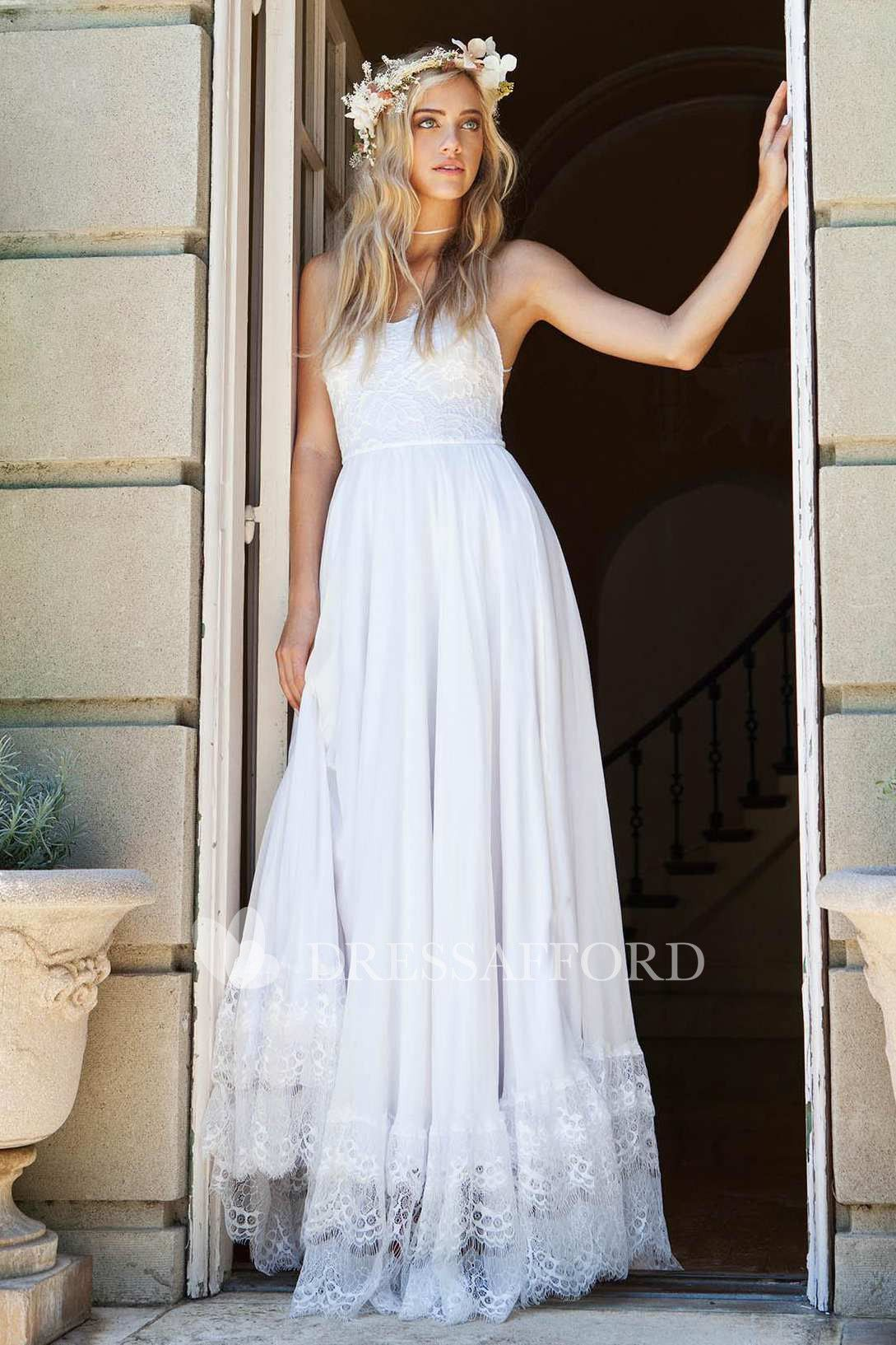 2020 Best Weddingg Dress New Style Wedding Venues In Semi Formal Outfits For Ladies 2018