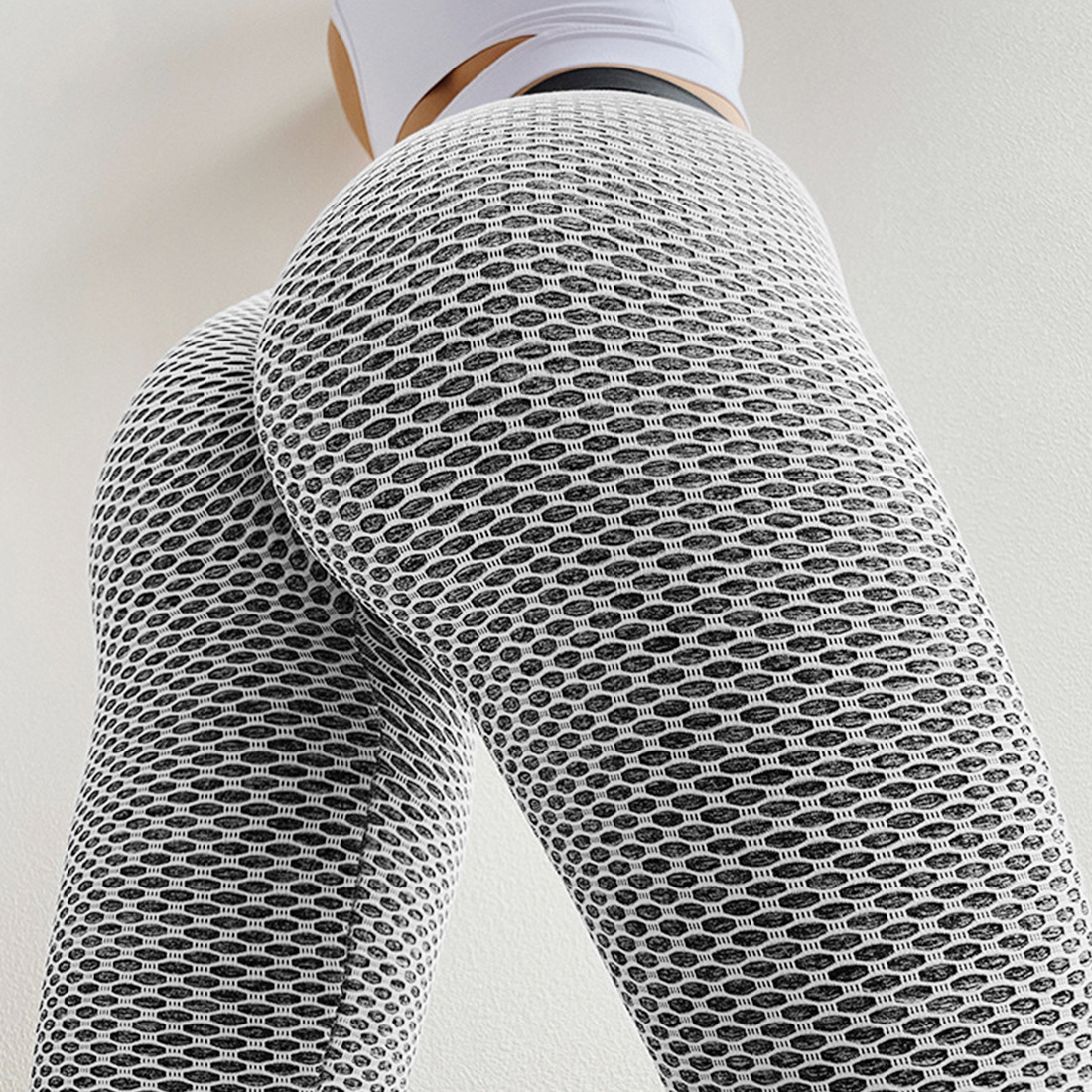 🔥50%OFF-TODAY🔥Sexy Leggings Booty Yoga Pants