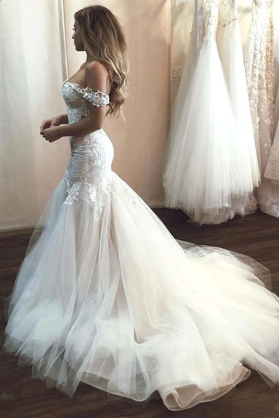 Romantic Lace Gowns Boutique Bridal Shops Near Me  Upscale Bridal Boutiques Bridal Boutiques Dfw Gown Boutique In Divisoria Free Shipping