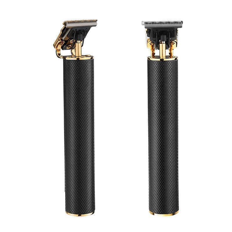 【 50% OFF 】Electric Pro Li Outliner Grooming Trimme-BUY TWO, FREE SHIPPING