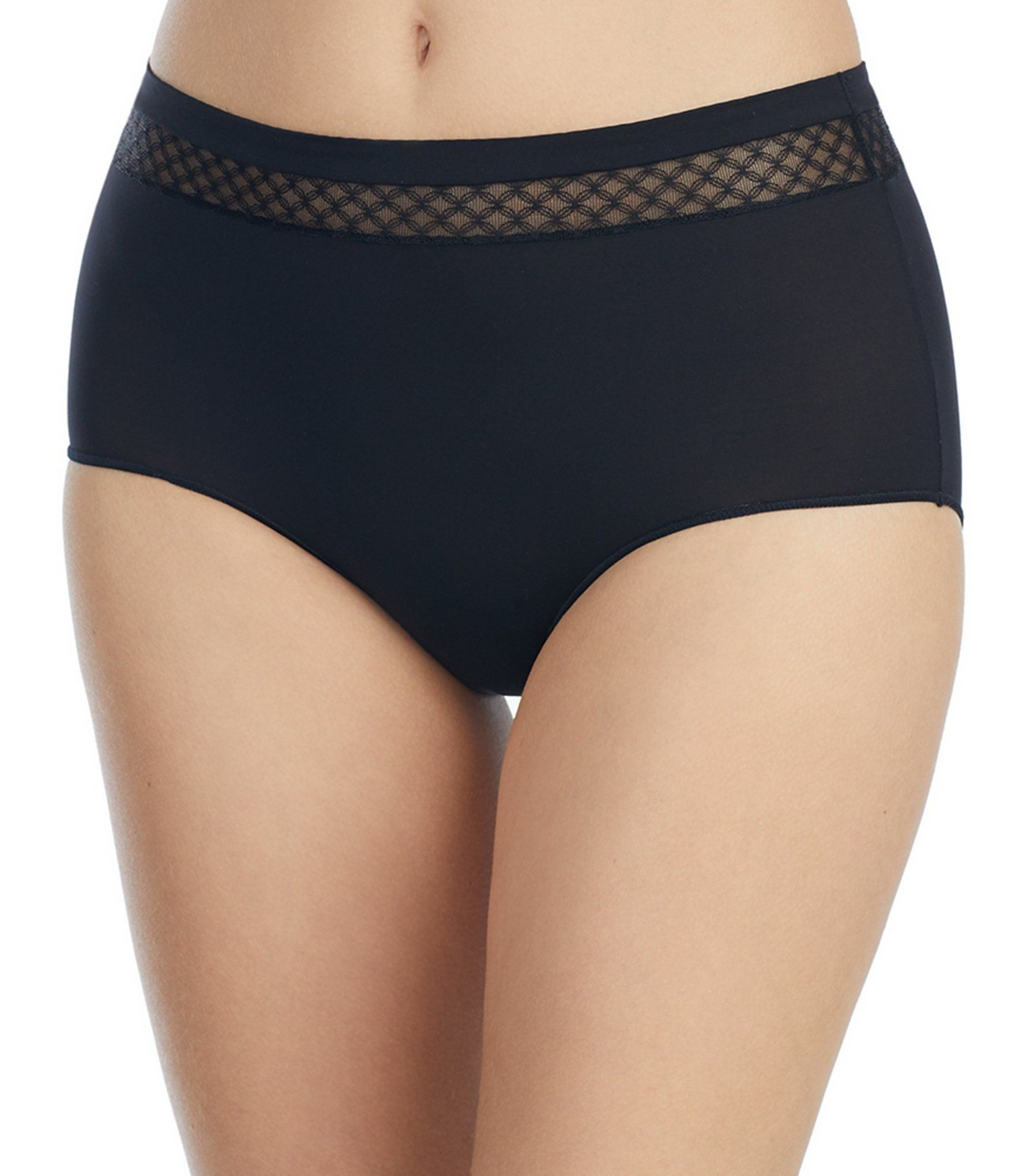 Panties For Women Briefs Sexy Wrap Dresses Most Sexiest Dress