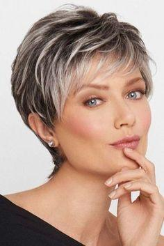 Gray Wigs African Americans Affordable Wigs For White Women Winter White Hair Winter White Hair