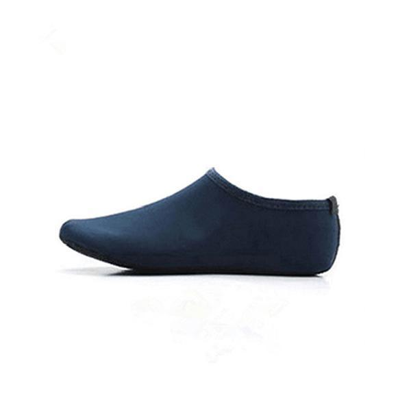 (Last Day Promotion 60% OFF)Water Shoes Barefoot Quick - Dry Aqua Socks