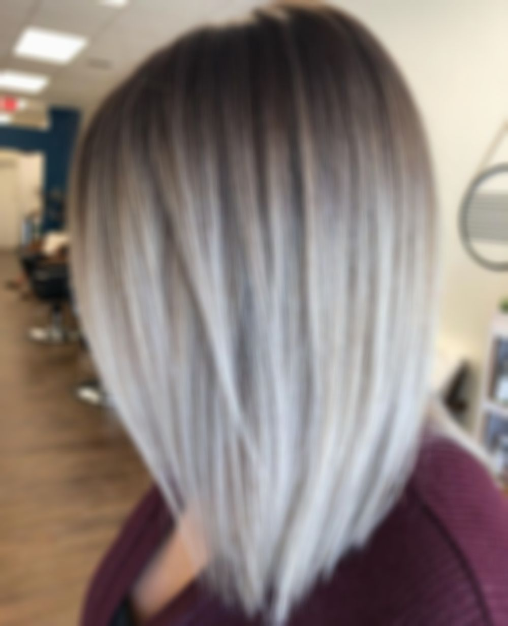 Gray Wigs Natural Hair Line Lace Frontal Wigs Burgundy Weave With Closure Purple Mohawk Wig Best Hair Color For Neutral Undertones Short Grey Wigs Blonde Hair Extensions Cheap