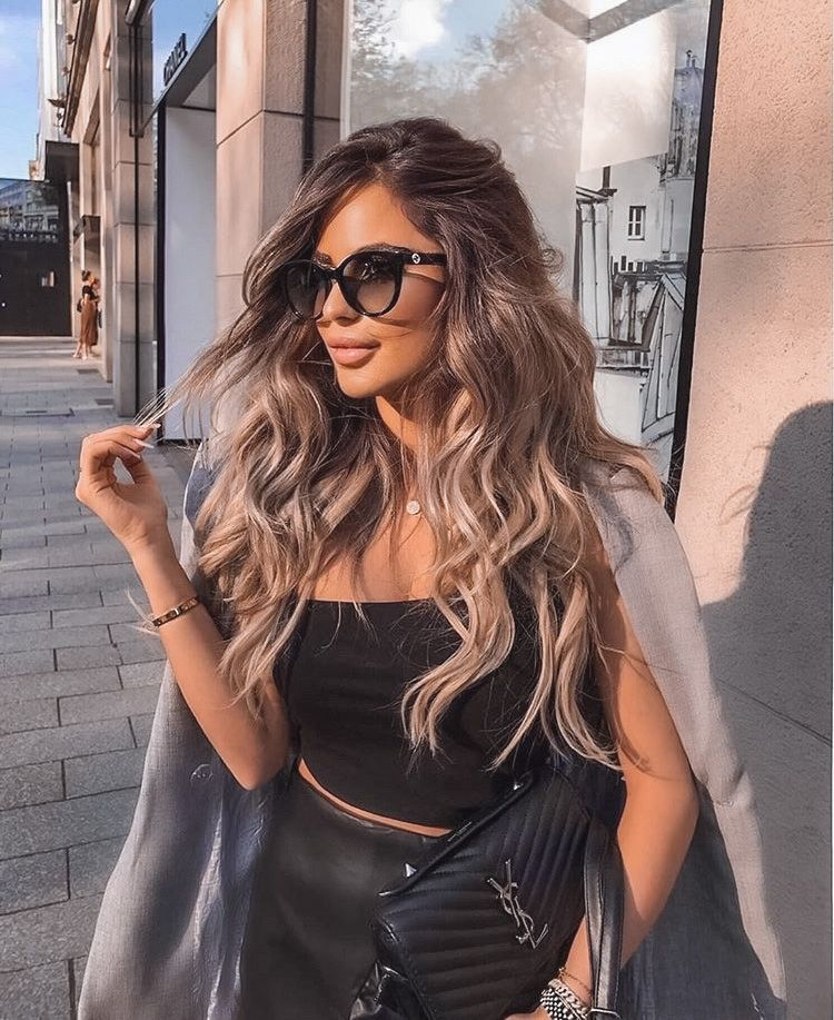 Lace Front Wigs Brunette With Red Highlights White Blonde Hair Wig Blonde Lace Front Wig With Dark Roots Human Hair