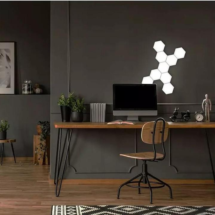 🔥Highest 80% OFF🔥Today - Touches The Decorative Lights