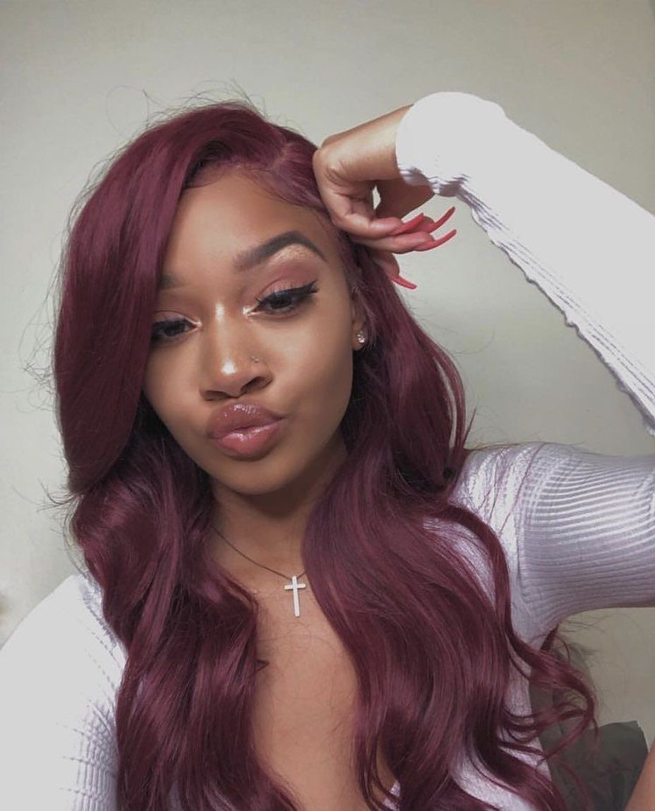 2021 Curly Wigs Lace Front Wet And Wavy Hair Wigs Wig Companies That Buy Hair Long Blonde Curly Wig