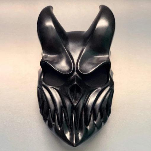 """MOUTH REMOVABLE MASK """"KID OF DARKNESS""""-BUY 2 FREE SHIPPING"""