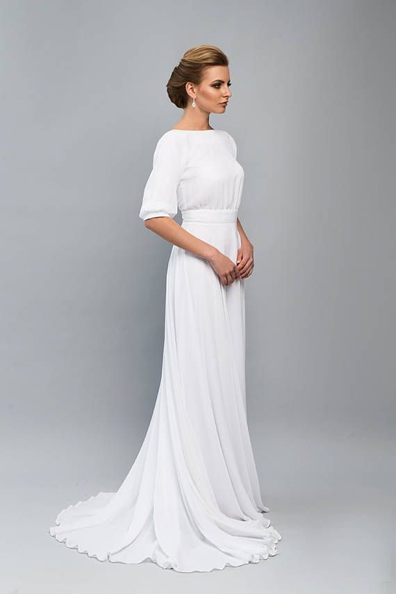 2020 New Wedding Dress Fashion Dress petite formal dresses mother of the bride bright colored formal dresses