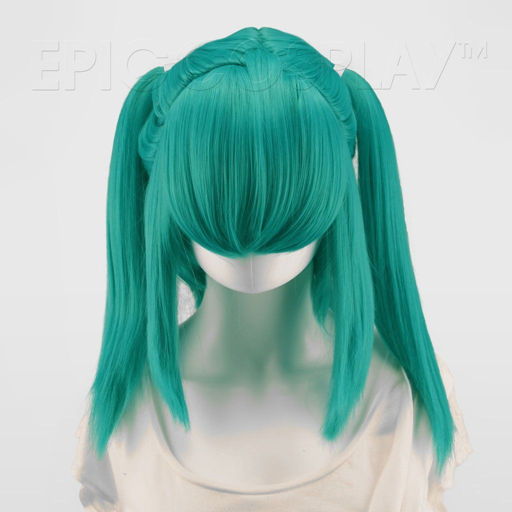 Green Wigs Lace Front Wigs Virgin Hair For Black Women Short Dark Purple Wig My Favorite Wigs Affordable Human Hair Wigs Green Oompa Loompa Wig Free Shipping