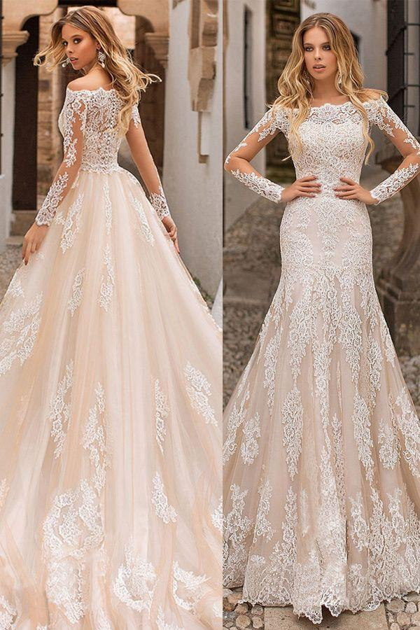 Wedding Gowns 2018 Womens Casual Summer Dresses Dress Stores Near Me Light Blue And White Dress