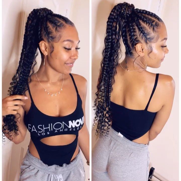 Best Braiding Hairstyles African American Hair 715 Store Human Hair Wigs For White Women Synthetic Wigs With Bangs Medium Length Haircuts For Women