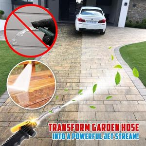 💥(Buy 2 free shipping)Dual High-Pressure Washer