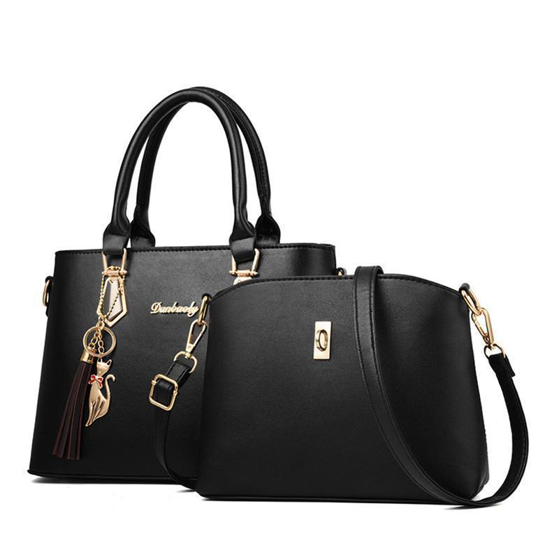 Comes with the small bag, 97 pieces left, branded handbags from France