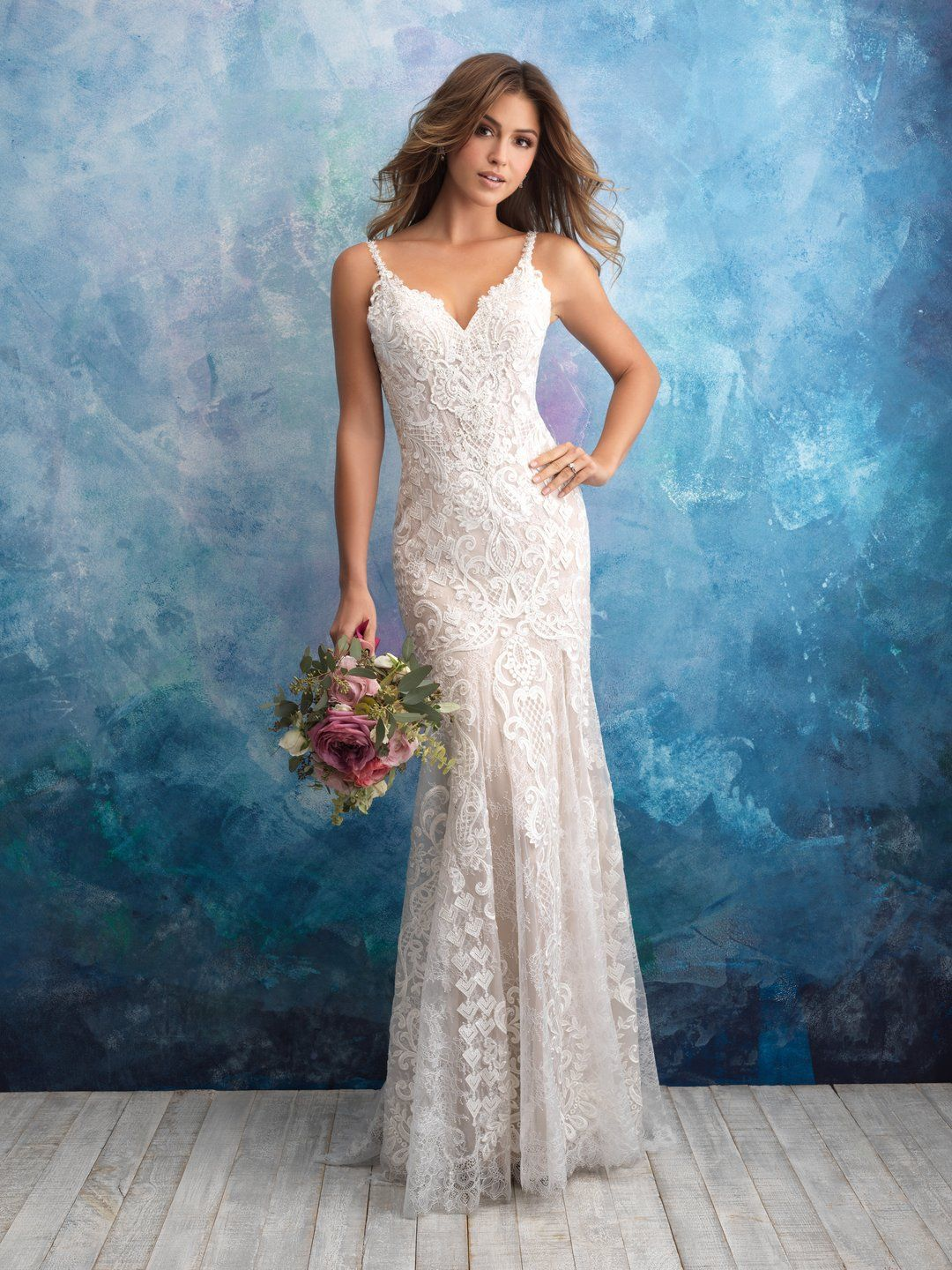 Fashion And Beautiful Cute Wedding Guest Dresses For Girl