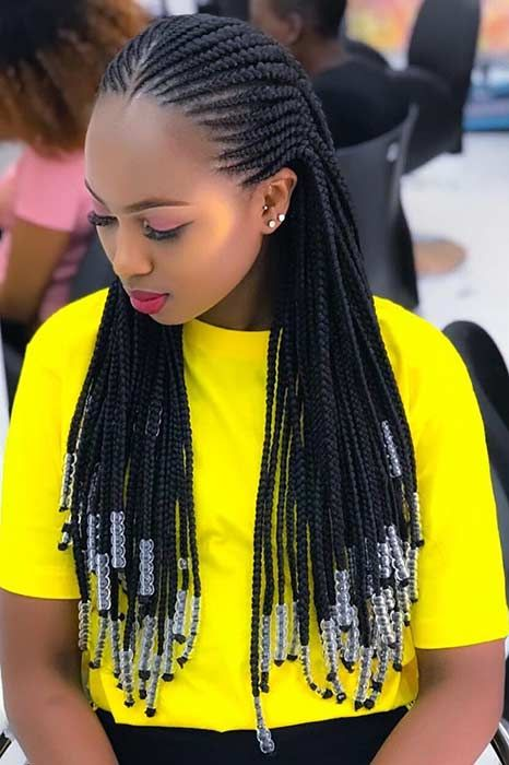Best Braiding Hairstyles African American Hair 715 Store New Hairstyle 2018 Girl Step By Step Indian Hair Weave Braid Out