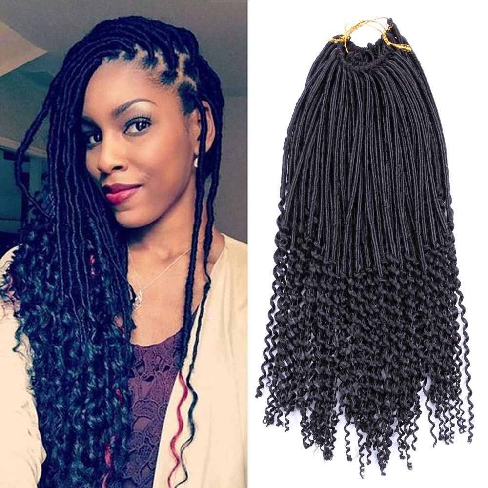 Best Braiding Hairstyles African American Hair 715 Store Lemail Wig Braids For Men Near Me Hair Cutting Style For Female