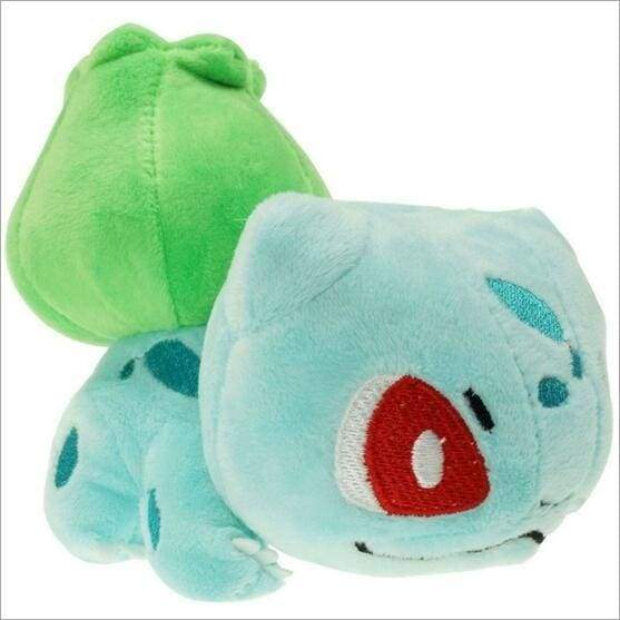 New Style Cute Plush Toys