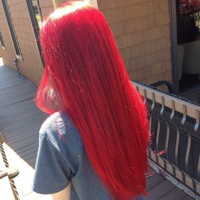 Red Wigs Lace Front Fade Haircut 2019 Dark Cherry Red Hair Traditional Hairstyle Beard Styles For Men With Short Hair Medium Haircuts For Girls Mens Medium Hairstyles