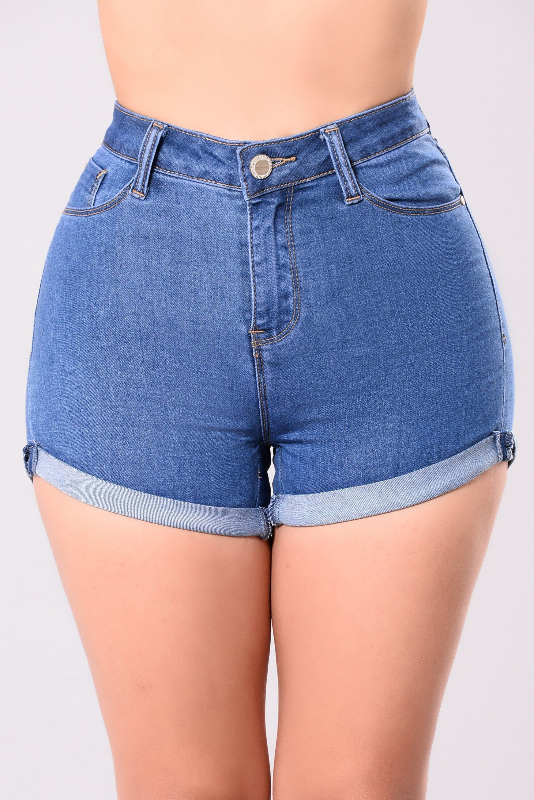 Best Jeans For Women High Waisted Bell Bottom Jeans 70'S