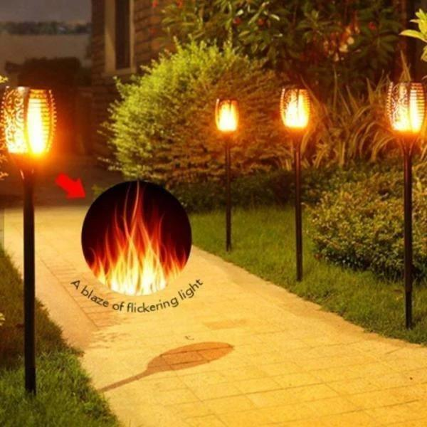 BIG SALE💥--SOLAR LIGHT (BUY 6 FREE SHIPPING)