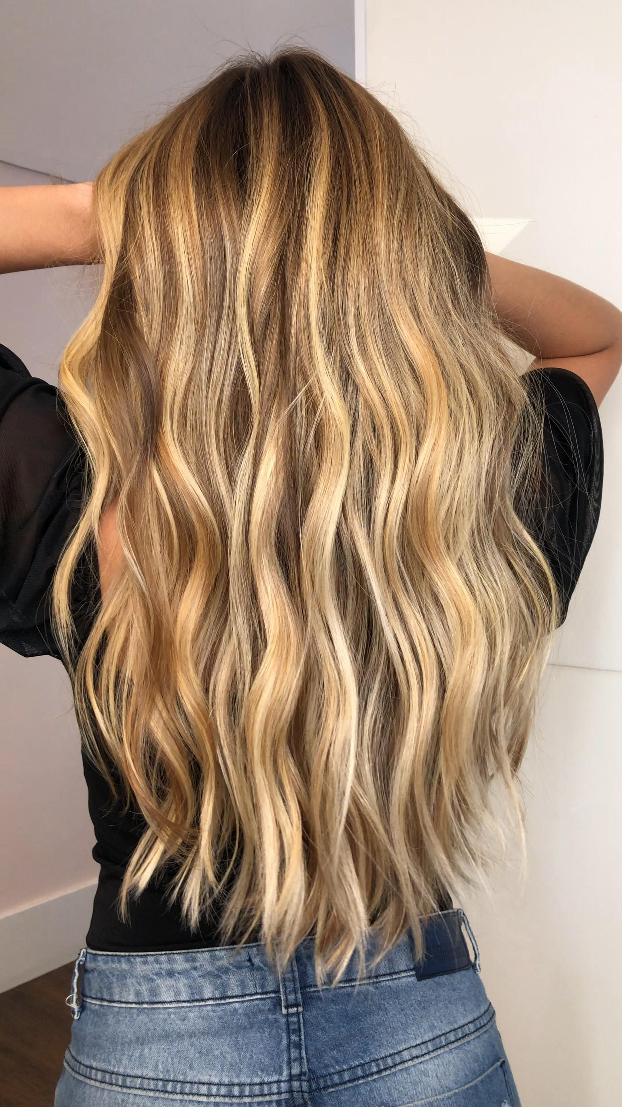 Lace Front Wigs Brown Wigs Blonde Wigs Blonde Anime Wig Platinum Blond Hair Wigs For Black Women