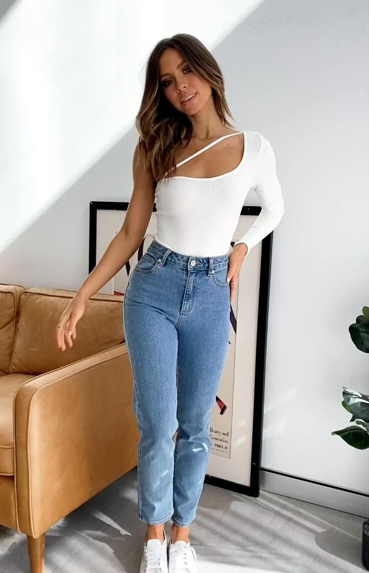 Jeans For Women Edgy Clothing Online Fashion Retailers Checked Trousers Women Needlecord Trousers