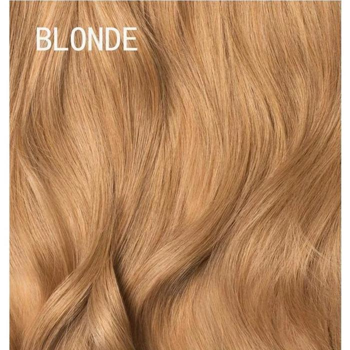 Special OFF | NEW Fashion Best natural wig Great Quality