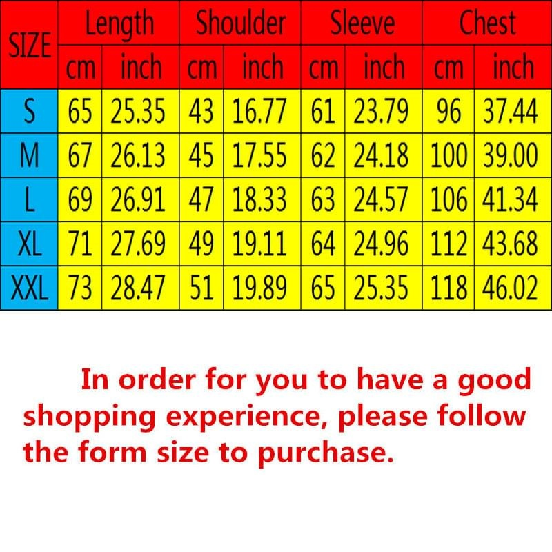 Riverdale High Quality Fashion Casual Hoodies Double-headed Snake Personality Print Fleece Turtleneck Pullovers