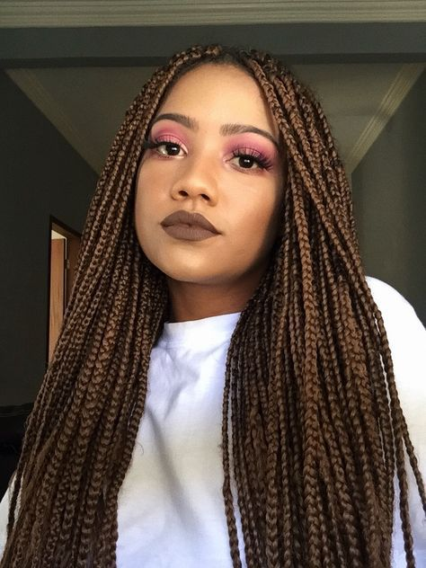 Best Braiding Hairstyles African American Hair 715 Store Short Bob Haircuts For Women Box Braids With Curly Hair At The End Ombre Box Braids