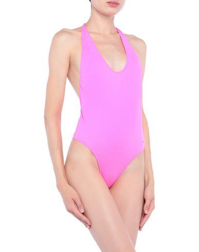 Women Swimsuits Phelps Swimmer Forever 21 Swimsuits Decathlon Swimsuit Swim Bottoms Free Shipping Over $1947