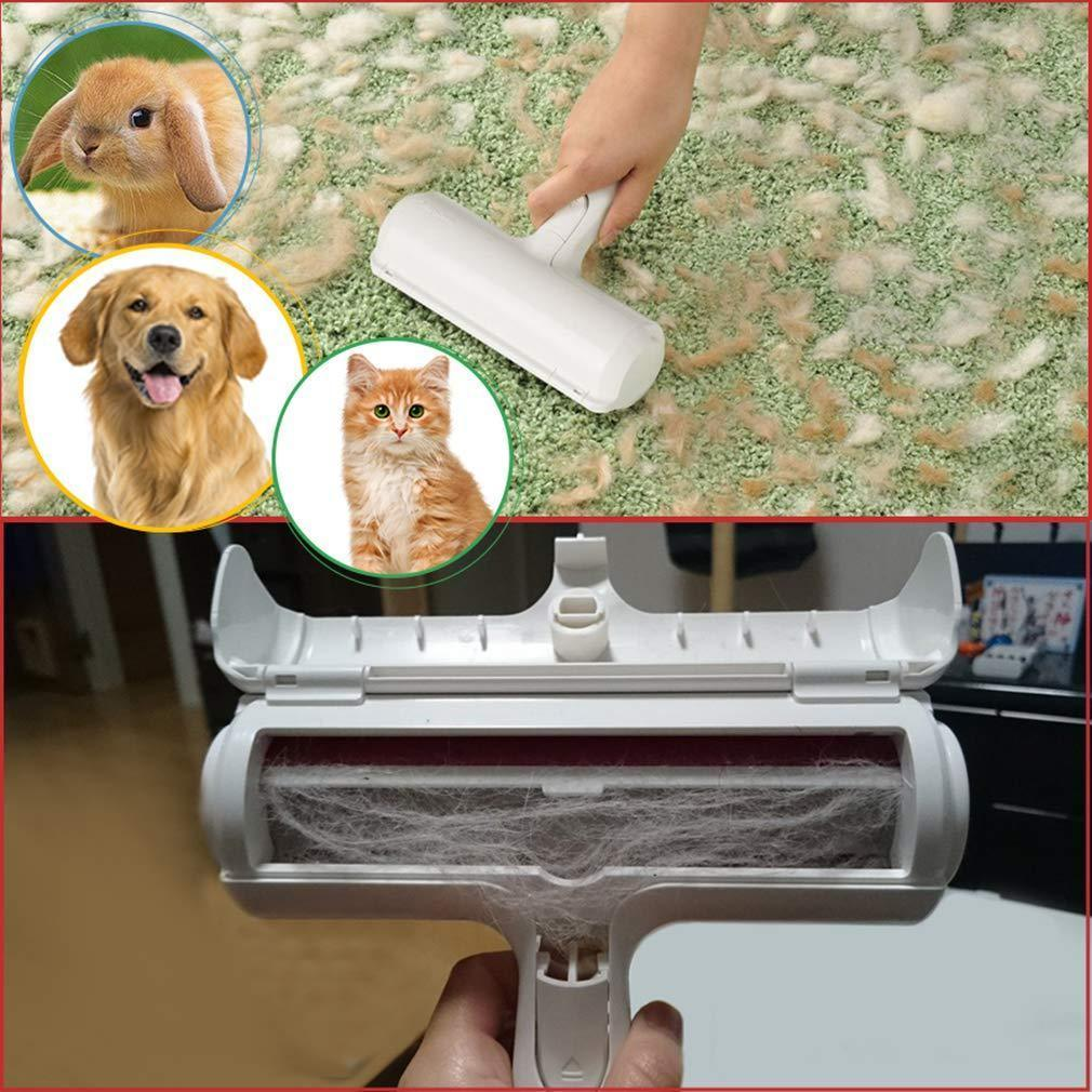 Swift Roller™ Pet Hair Remover