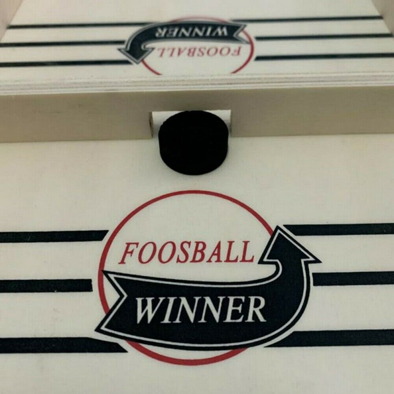 Fast Sling Puck Game Tempo Slingpuck Winner Board Games Toys