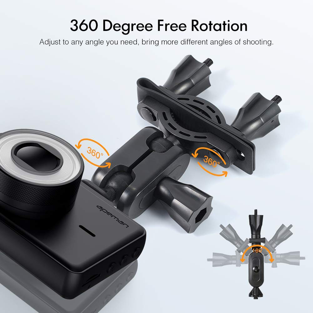 Car Bracket🎁 Free Car net pocket With Your Purchase