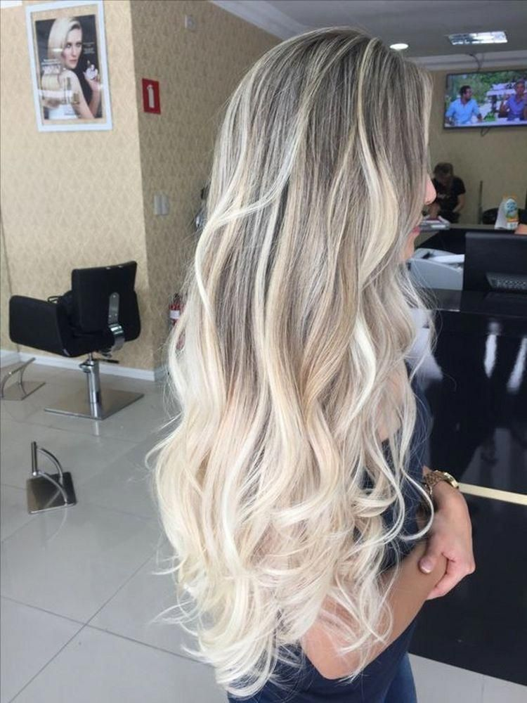 2020 New Gray Hair Wigs For African American Women Chucky Wig Shigaraki Wig Blonde Wavy Wig Black To Grey Ombre Short Hair Orange Lace Front Wig
