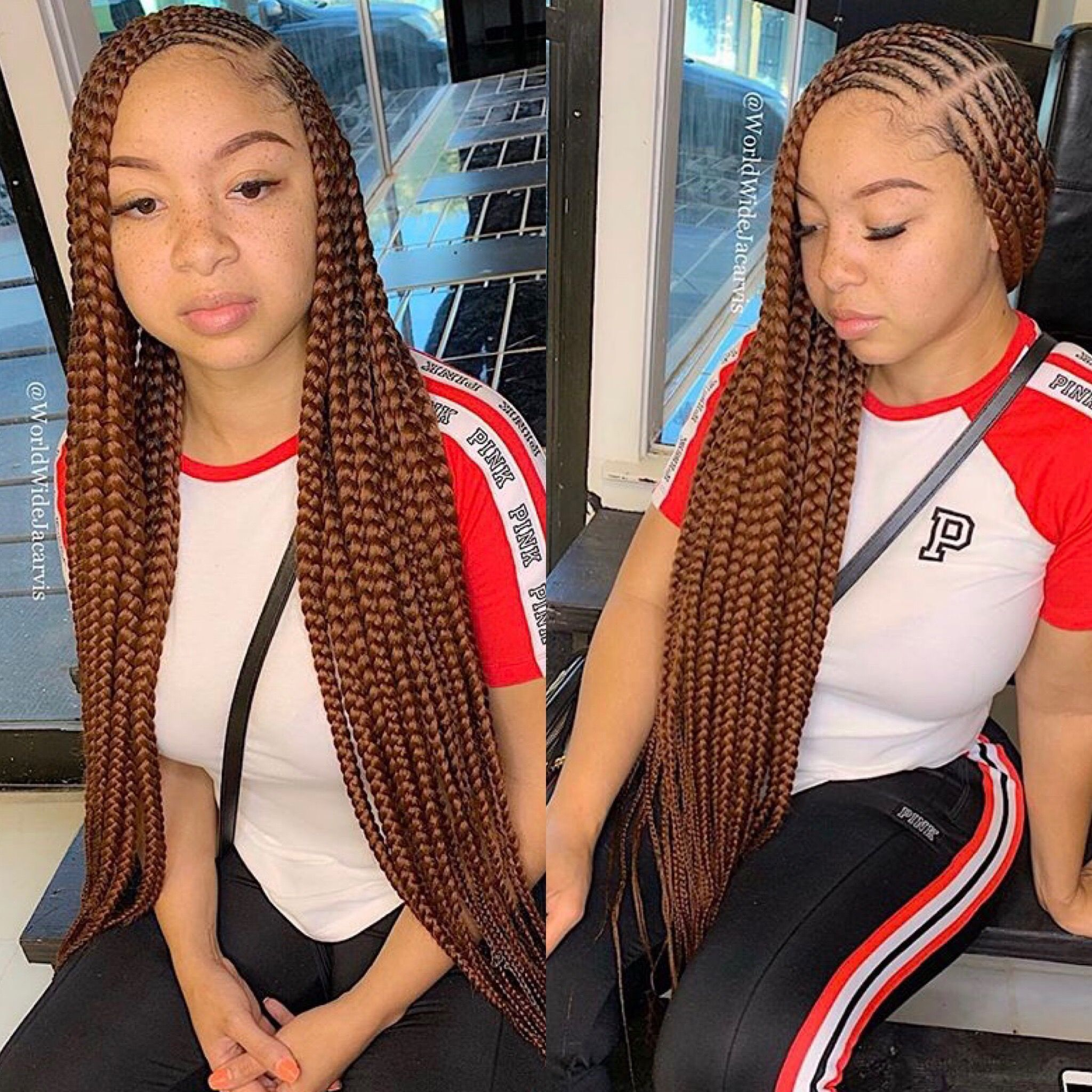 Best Braiding Hairstyles African American Hair 715 Store Fairy Hairstyles Large Tribal Braids Easy Hairstyles For Curly Hair