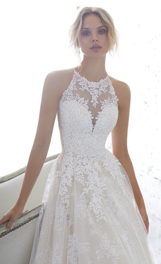 2020 Wedding Dressplaces To Get Married Affordable Bridal Gowns Marriage Invitation Plus Evening Dress