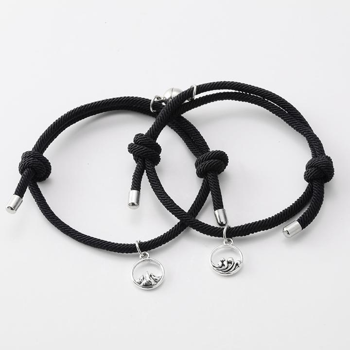 (💖BUY 1 GET 1 FREE💖)Attract Couples Bracelets
