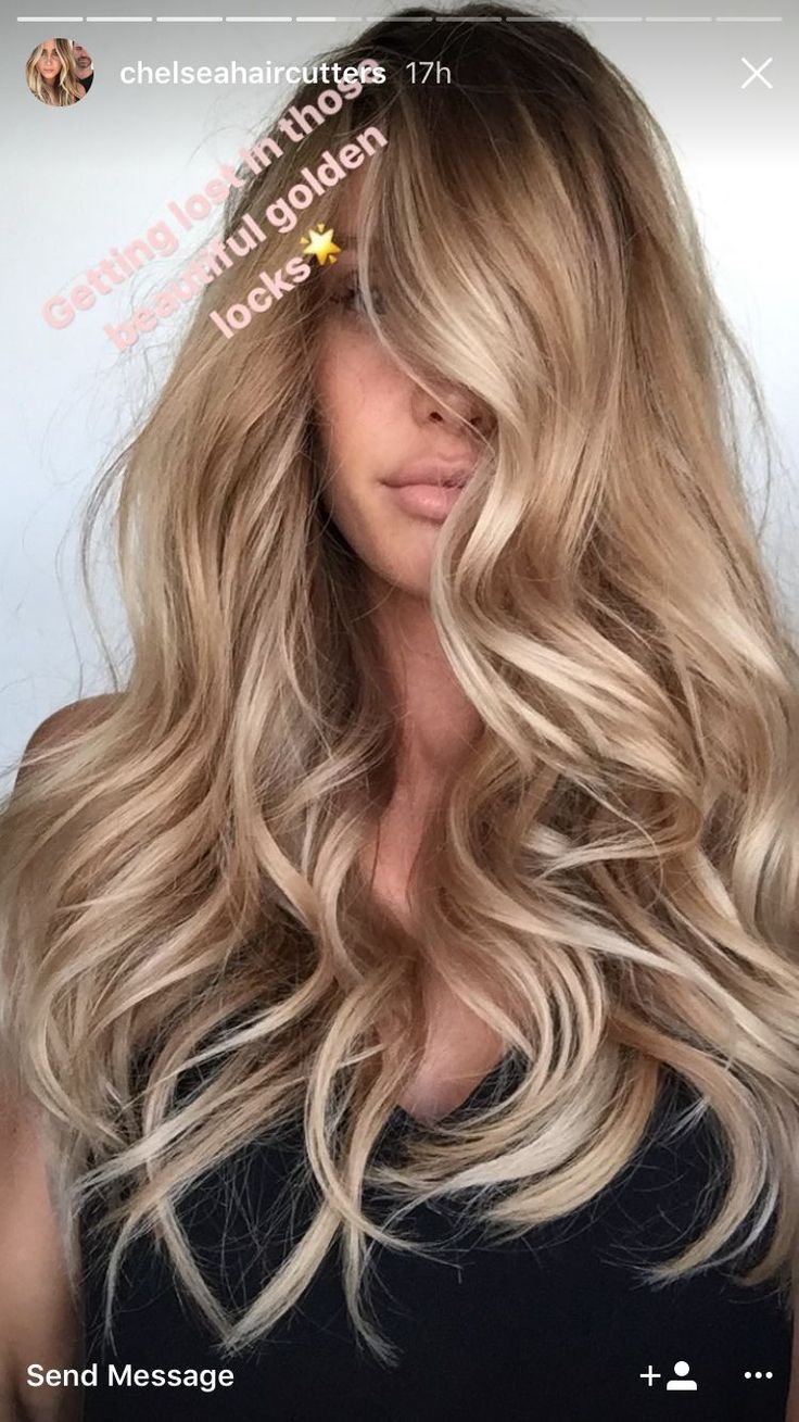 Lace Front Wigs Ombre Blond Hair Brunette Human Hair Wigs Garnier Nutrisse Ultra Color Blonde