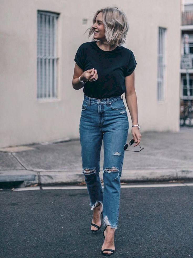 Bottoms Jeans For Women 2020 New Womens Winter Coats On Sale Plus Size Clothing Nz Plus Size Skinny Jeans Green Dress Uk High Waist Jumper Shorts