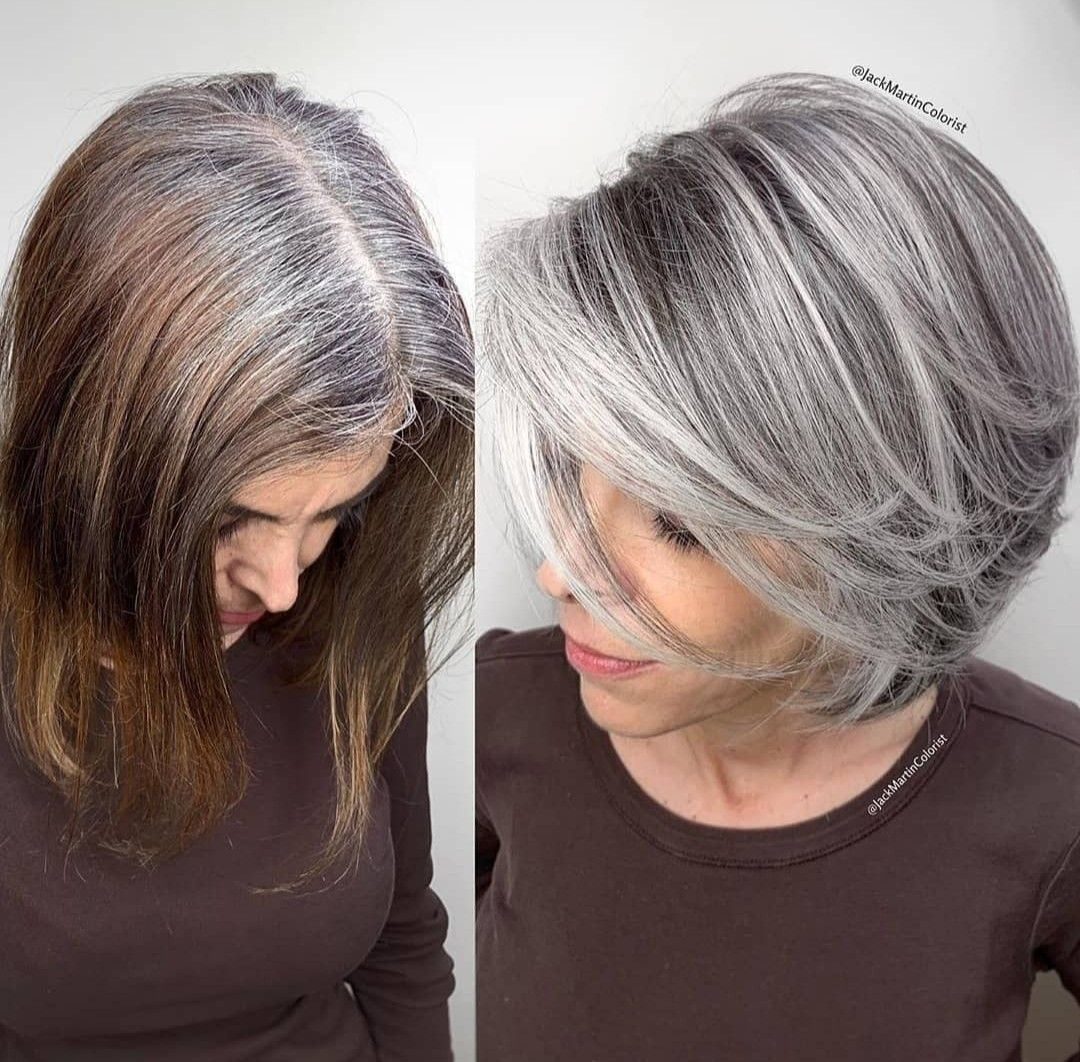 2020 New Gray Hair Wigs For African American Women Store Pink Wigs Long Grey Wig Glueless Wigs Momo Yaoyorozu Wig Short African American Wigs