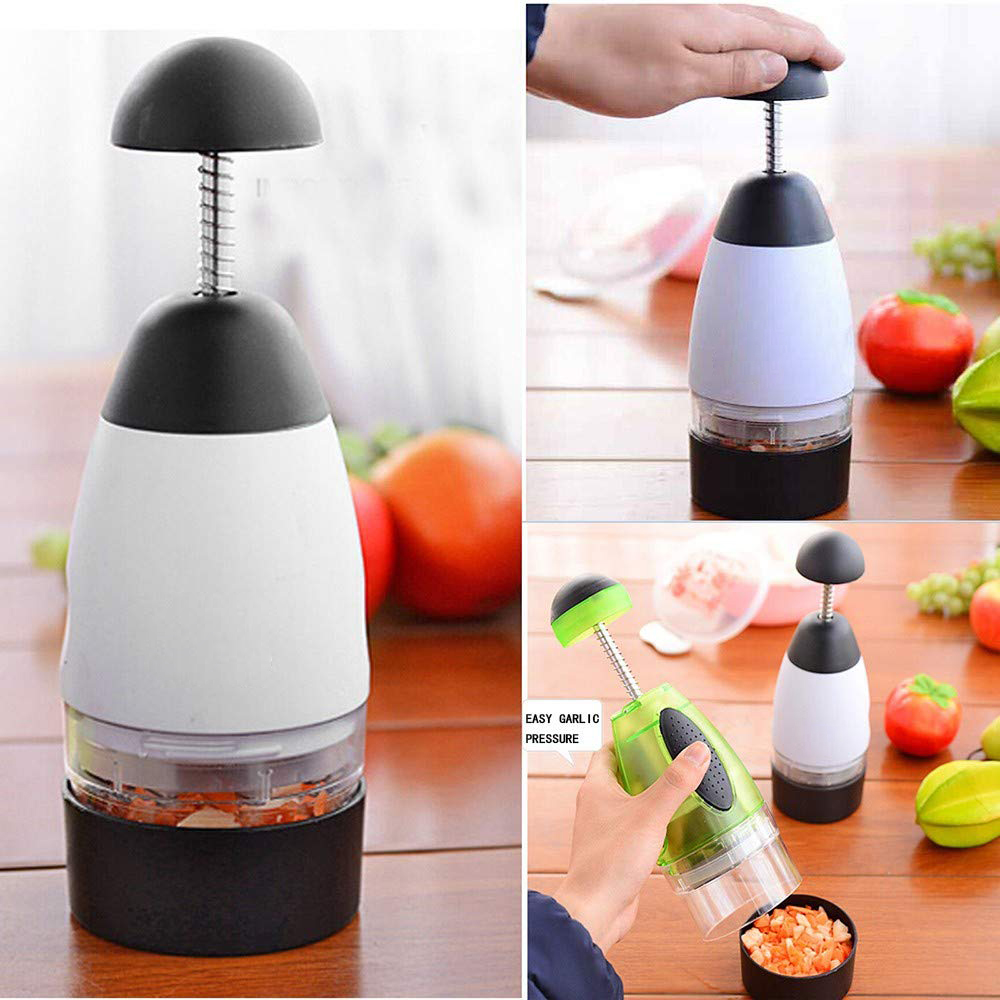 (Buy more save more)Vegetable Triturator Food Slicer Chopper