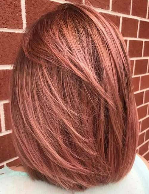 Lace Frontal Wigs Red Hair Pastel Purple Lace Front Wig Blonde Highlighted Human Hair Wig Copper Orange Hair Half Braids Free Shipping