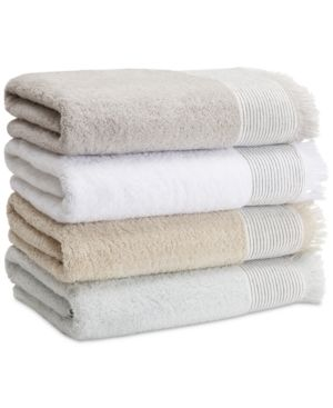 Soft Home Hotel Bath Towel Tesalate Towel Powder Room Towels Bamboo Soap Dispenser White Bath Towels Bulk