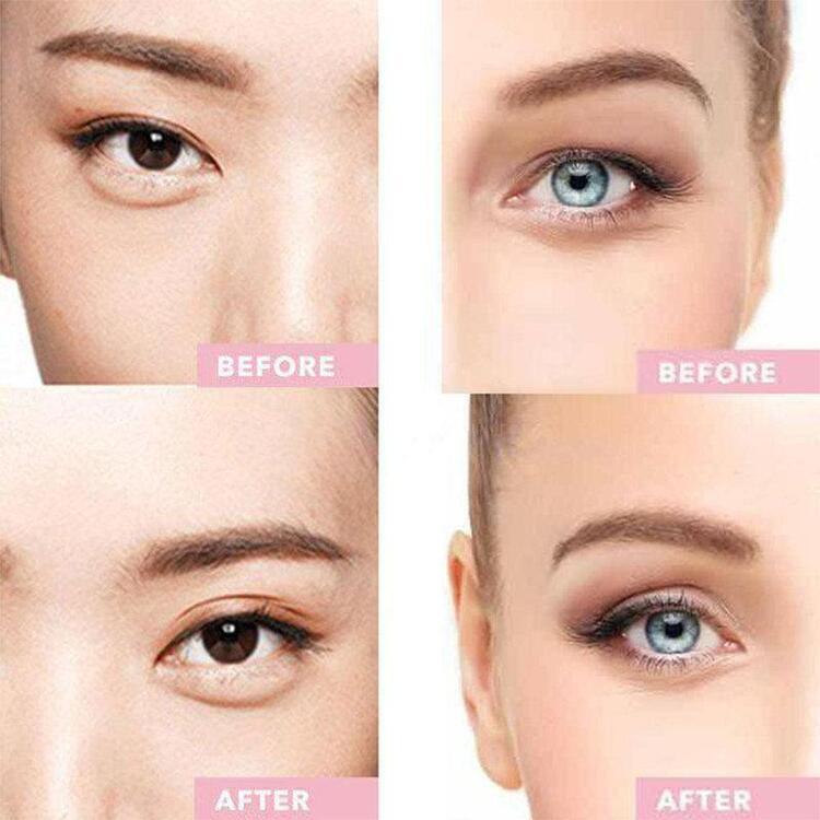 (❤️Mather's Day Flash Sale - 50% OFF)  New 2021 Instant Eye Lift