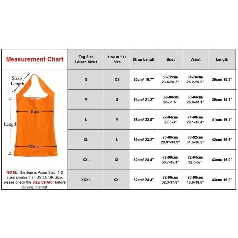 Sexy Women's Halter Neck Low Cut Tight Vest Shirt Tank Tee Cami Backless Top Girls Camisoles